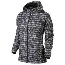 Nike Running Jacket (Dames)