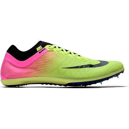 Nike Zoom Mamba 3 OC (Uni)