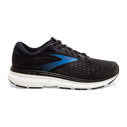 Brooks Dyad 11 (Heren)