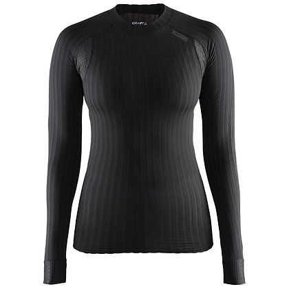 Craft Active Extreme 2.0 Long Sleeve (Dames)