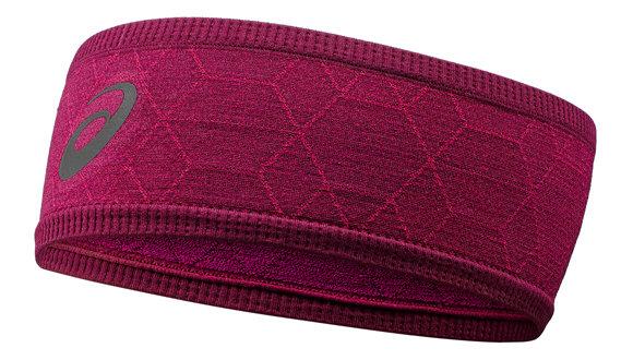 Asics Graphic Headband