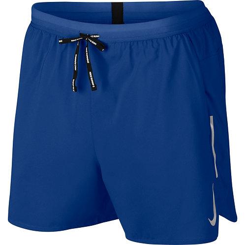 """Nike Flex Stride 5"""" 2 in 1 Running Shorts (Heren)"""