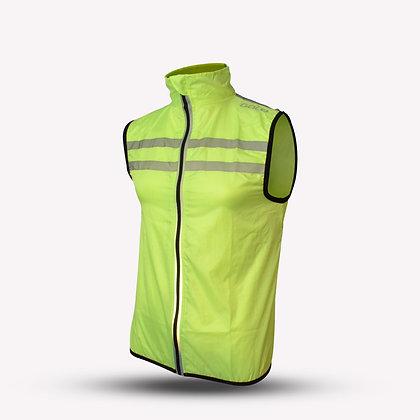 Gato Primer Led Vest (Yellow)