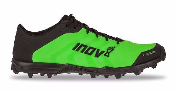 Inov8 X-Talon 225 (Heren)