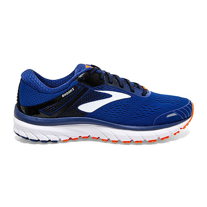 Brooks Defyance 11 (Heren)