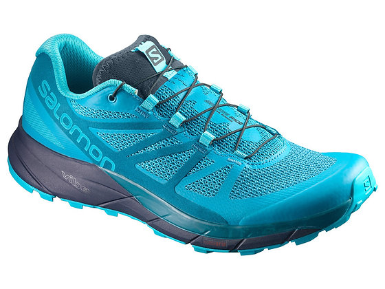 Salomon Sense Ride (Dames)