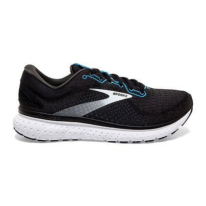 Brooks Glycerin 18 (Heren)