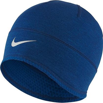 Nike hardloopmuts
