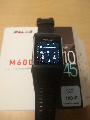 inruil - Polar M600 GPSinruil nr 102205