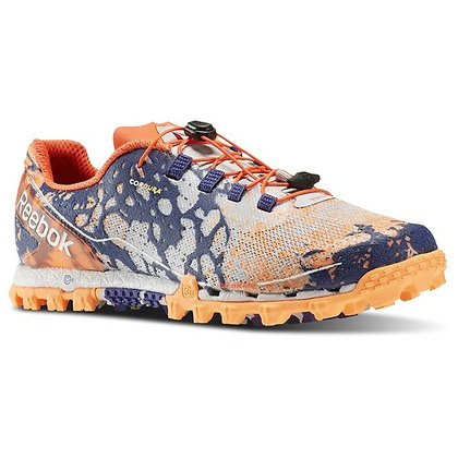 Reebok All Terrain Super Obstacle Run (Dames)