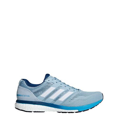 Adidas Adizero Boston 7 (Heren)