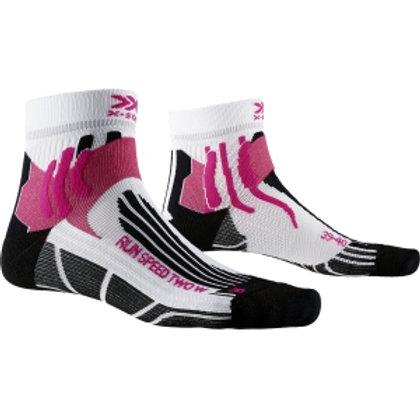 X-Socks Running Speed-Two (Dames)