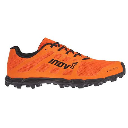 Inov8 X-Talon 210 (Heren)
