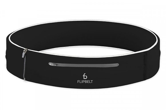 Flipbelt Elite (Black)