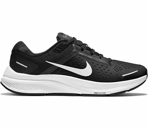 Nike Air Zoom Structure 23 (Dames)