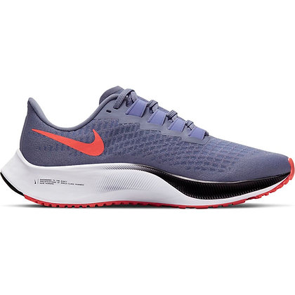 Nike Air Zoom Pegasus 37 (Dames)