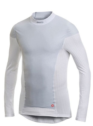 Craft  Active Windstopper Long Sleeve (Heren)
