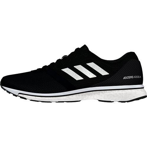 Adidas Adizero Adios 4 (Heren)