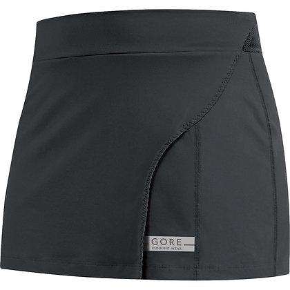 Gore Air Lady Skirt (Dames)