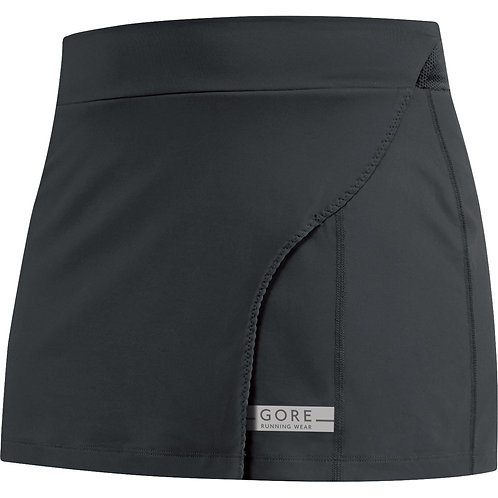 Gore Air Lady Skirt (Dames)