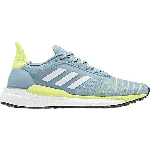 Adidas Solar Glide (Dames)