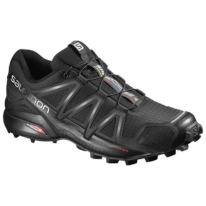 Salomon Speedcross 4 (Heren)