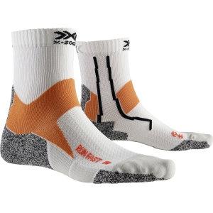 X-Socks Run Fast 4.0 (Unisex)