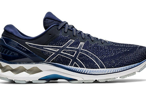 Asics Gel-Kayano 27 (Heren)