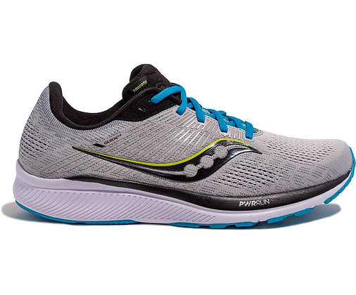 Saucony Guide 14 (Heren)