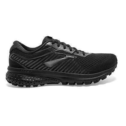 Brooks Ghost 12 (Dames)