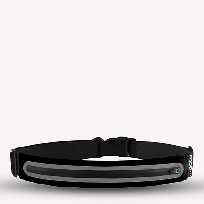 Gato Runningbelt (Black)