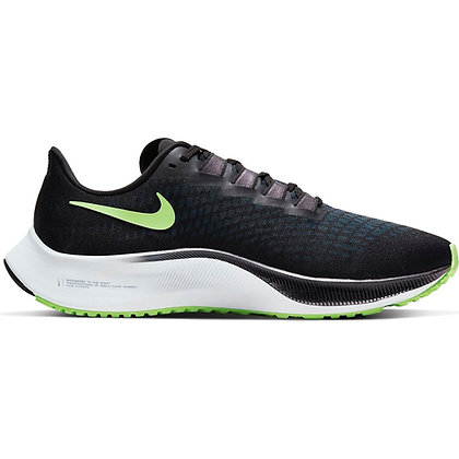 Nike Air Zoom Pegasus 37 (Heren)
