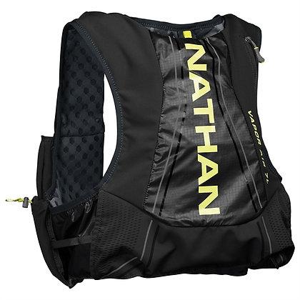 Nathan VaporAir 7L 2.0 Men  - Racevest