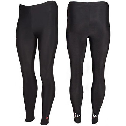 Craft Thermo Tight (Uni)