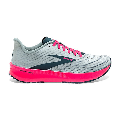 Brooks Hyperion Tempo (Dames)