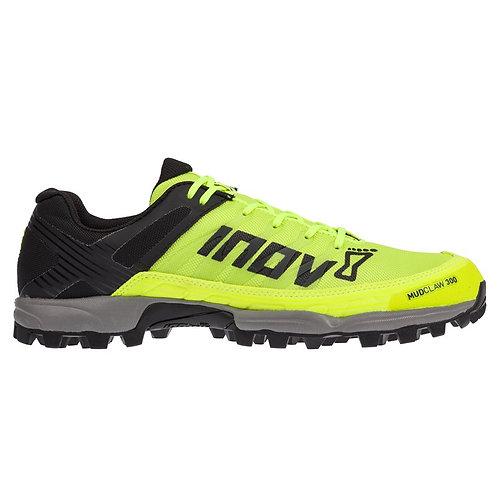 Inov8 Mudclaw 300 (Heren)