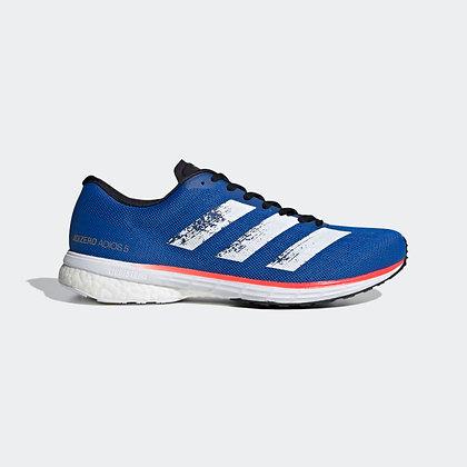 Adidas Adizero Adios 5 (Heren)