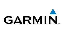 Garmin_logo-social.png