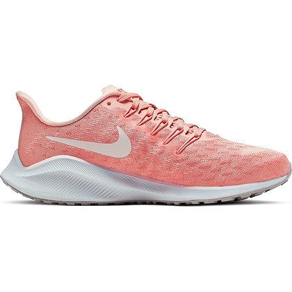 Nike Air Zoom Vomero 14 (Dames)