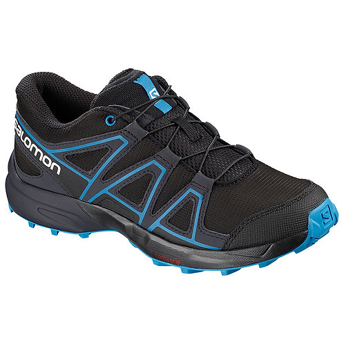 Salomon Speedcross (Kinder)