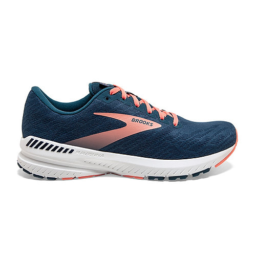 Brooks Ravenna 11 (Dames)