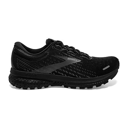 Brooks Ghost 13 (Dames)