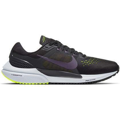 Nike Air Zoom Vomero 15 (Dames)