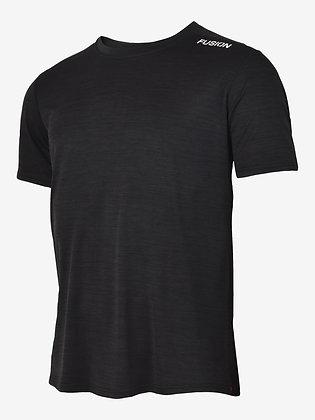 Fusion C3 T-Shirt (heren)
