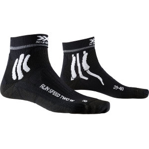 X-Socks Running Speed-Two (Dames)