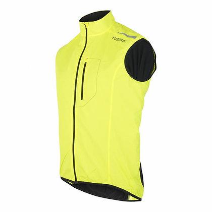Fusion S1 Run Vest (heren)