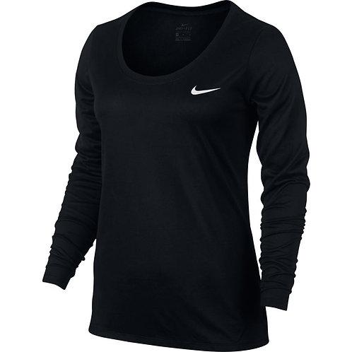 Nike Dry Legend (Dames)