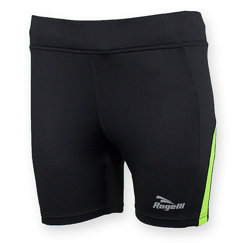 Rogelli Runningtight Edia (Dames)