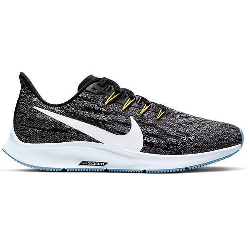 Nike Air Zoom Pegasus 36 (Dames)