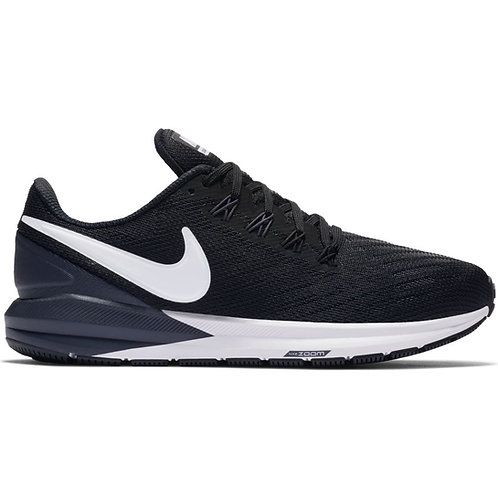 Nike Air Zoom Structure 22 (Dames)